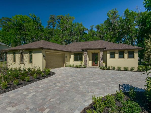 4 bed 3 bath Single Family at 5267 NW 78th Ct Ocala, FL, 34482 is for sale at 400k - 1 of 35