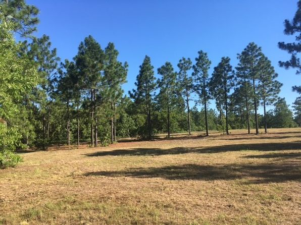null bed null bath Vacant Land at 13.16 Ac Pine Acres Rd Windsor, SC, 29856 is for sale at 74k - 1 of 5