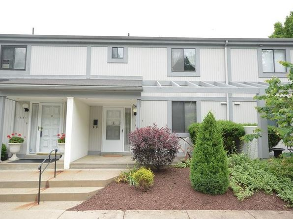 3 bed 4 bath Condo at 1583 Pinehurst Dr Pittsburgh, PA, 15241 is for sale at 179k - google static map