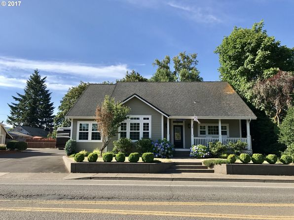 3 bed 3 bath Single Family at 25 E Harrison Ave Cottage Grove, OR, 97424 is for sale at 339k - 1 of 32