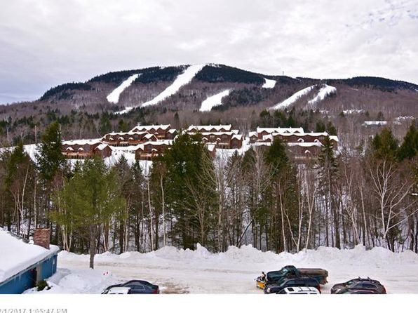 null bed 1 bath Condo at 16 Roadrunner Dr Newry, ME, 04261 is for sale at 78k - 1 of 18