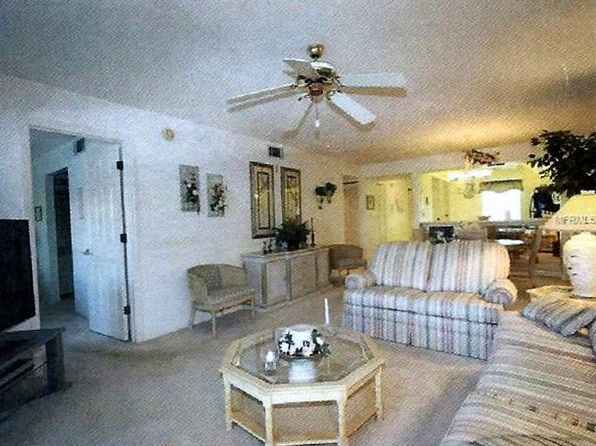2 bed 2 bath Condo at 4000 BAL HARBOR BLVD PUNTA GORDA, FL, 33950 is for sale at 180k - 1 of 11