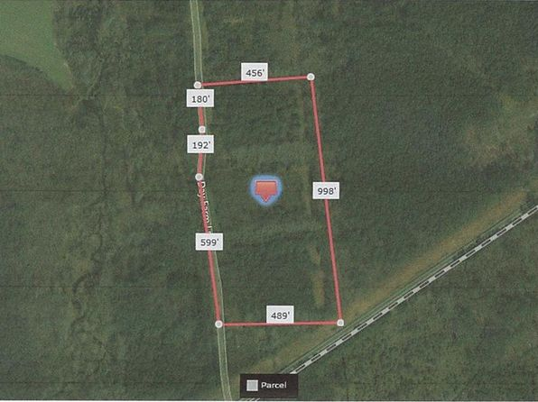 null bed null bath Vacant Land at 9+ACR Day Farm Ln Suffolk, VA, 23705 is for sale at 136k - 1 of 3