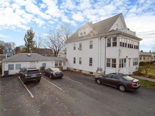 6 bed null bath Multi Family at 10 King St Johnston, RI, 02919 is for sale at 330k - 1 of 40