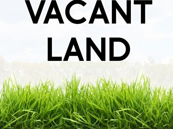 null bed null bath Vacant Land at  BUCHTEL ST TWINSBURG, OH, 44087 is for sale at 25k - google static map