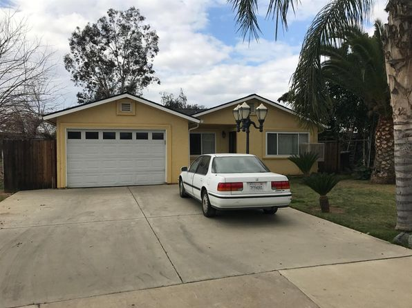3 bed 2 bath Single Family at 319 S Palm St Woodlake, CA, 93286 is for sale at 140k - 1 of 7