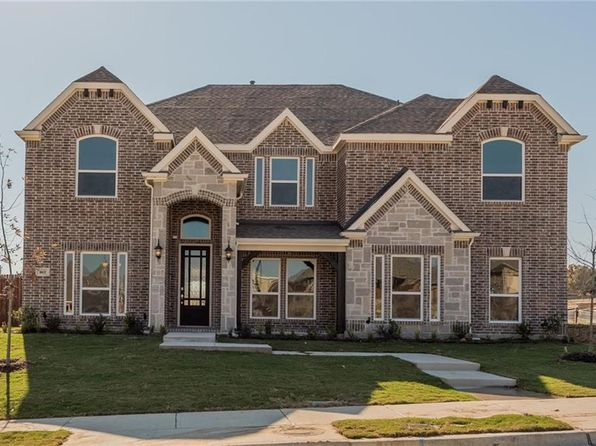 5 bed 4 bath Single Family at 469 Centenary Rockwall, TX, 75087 is for sale at 420k - 1 of 24