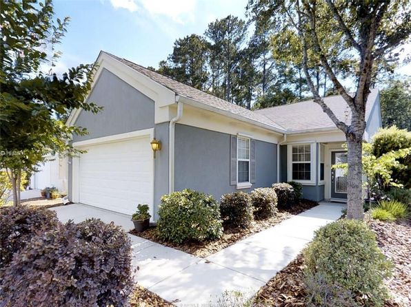 2 bed 2 bath Single Family at 89 Lazy Daisy Dr Bluffton, SC, 29909 is for sale at 200k - 1 of 29