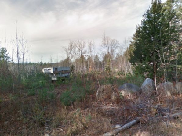 null bed null bath Vacant Land at 11 Donovan Rd Deering, NH, 03244 is for sale at 45k - google static map