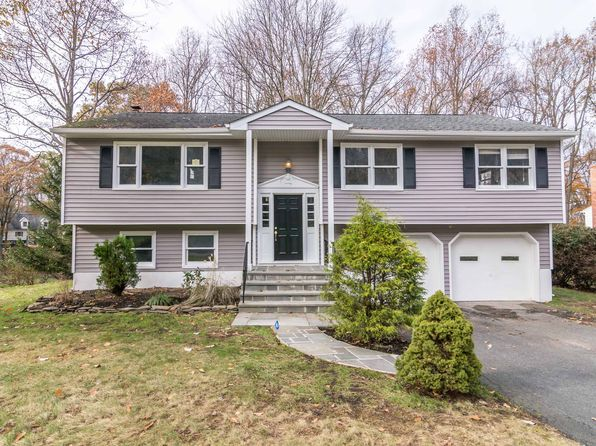 4 bed 3 bath Single Family at 5 Seneca Trl Randolph, NJ, 07869 is for sale at 430k - 1 of 20