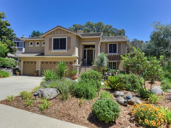 4 bed 3 bath Single Family at 8054 Peach Spruce Dr El Dorado Hills, CA, 95762 is for sale at 595k - 1 of 35