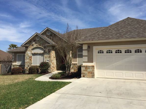 4 bed 2 bath Single Family at 1163 CHERRY HL NEW BRAUNFELS, TX, 78130 is for sale at 300k - google static map