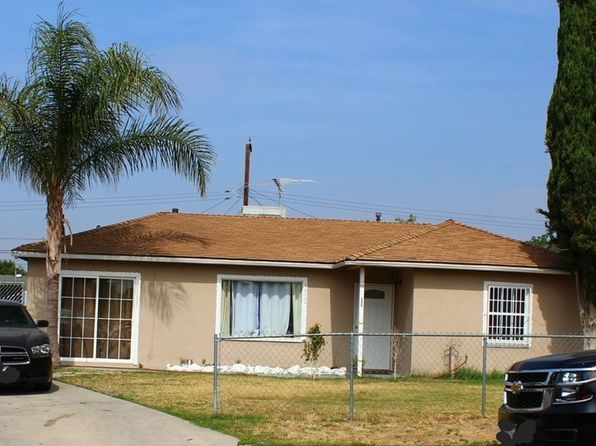 2 bed 1 bath Single Family at 8632 Dumond Dr Fontana, CA, 92335 is for sale at 275k - 1 of 28