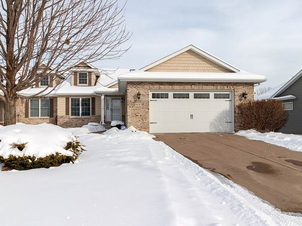 3 bed 3 bath Condo at 3137 Belmont Pl Riverdale, IA, 52722 is for sale at 318k - 1 of 24