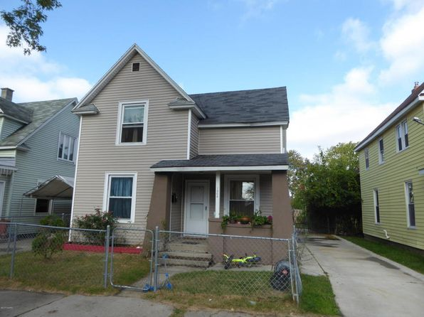 null bed null bath Multi Family at 1009 Sheridan Ave SW Grand Rapids, MI, 49503 is for sale at 100k - 1 of 7