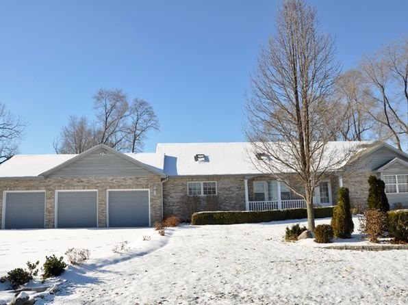 3 bed 2 bath Single Family at 37436 Forest Dr Beach Park, IL, 60087 is for sale at 250k - 1 of 18