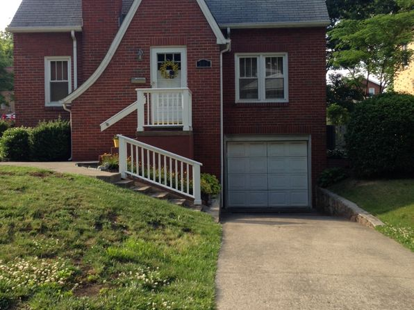 3 bed 3 bath Single Family at 501 Rosemont Ave South Charleston, WV, 25303 is for sale at 170k - 1 of 24