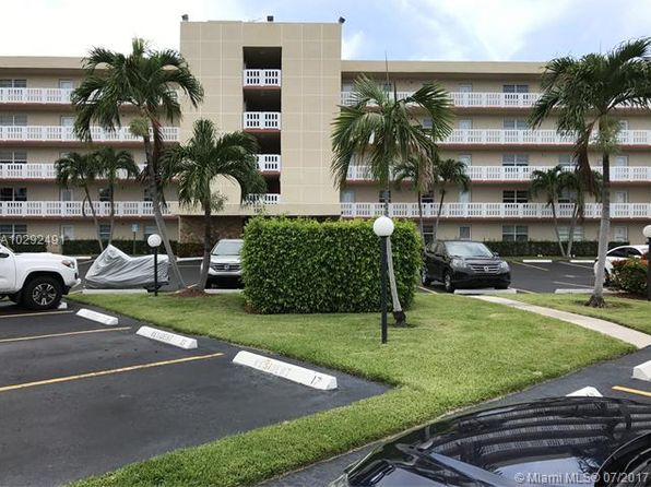 2 bed 2 bath Condo at 190 SE 5th Ave Dania, FL, 33004 is for sale at 185k - 1 of 24