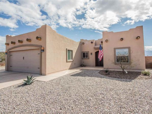 3 bed 2.5 bath Single Family at 901 Chicory 2404 Aspen Alamogordo, NM, 88310 is for sale at 218k - 1 of 27