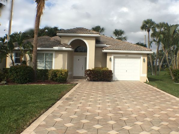 3 bed 2 bath Single Family at 8104 Palm Gate Dr Boynton Beach, FL, 33436 is for sale at 280k - 1 of 27