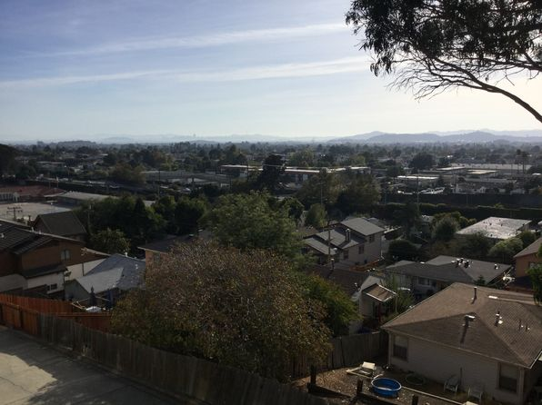 3 bed 3 bath Single Family at 122 Alpine Ct San Pablo, CA, 94806 is for sale at 550k - google static map