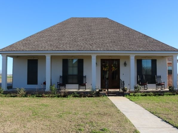 4 bed 3 bath Single Family at 335 Links Dr Alexandria, LA, 71303 is for sale at 342k - 1 of 30