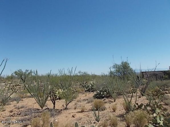 null bed null bath Vacant Land at 7420 W Wrangler Rd Sahuarita, AZ, 85629 is for sale at 15k - 1 of 10