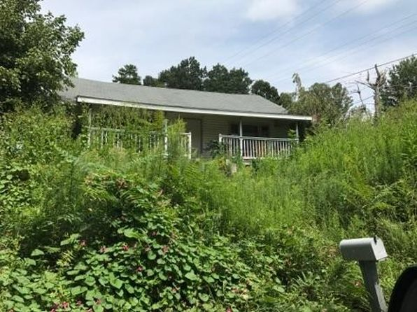 2 bed 1 bath Single Family at 10 Grove St Marion, NC, 28752 is for sale at 22k - google static map