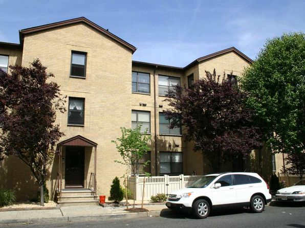 2 bed 2 bath Condo at 6403 Liberty Ave 2 B North Bergen Township, NJ, 07047 is for sale at 305k - google static map