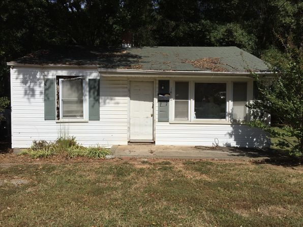 2 bed 1 bath Single Family at 1416 Essex Ave Gastonia, NC, 28052 is for sale at 23k - 1 of 27
