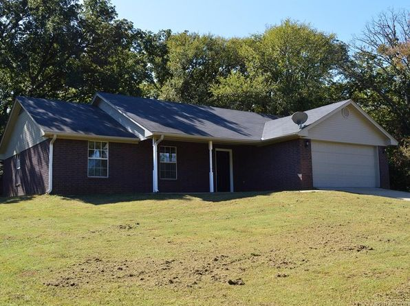 3 bed 2 bath Single Family at 103 Quail Ridge Rd Durant, OK, 74701 is for sale at 135k - 1 of 12