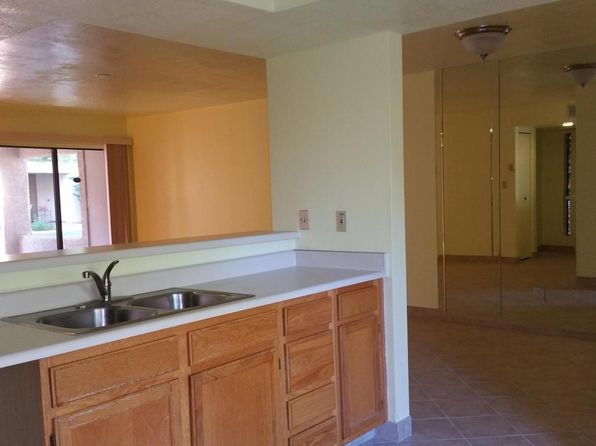 1 bed 1 bath Apartment at 9450 N 94th Pl Scottsdale, AZ, 85258 is for sale at 155k - 1 of 12