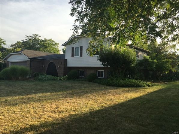 4 bed 3 bath Single Family at 7533 Abraham Ct Dayton, OH, 45414 is for sale at 130k - 1 of 43