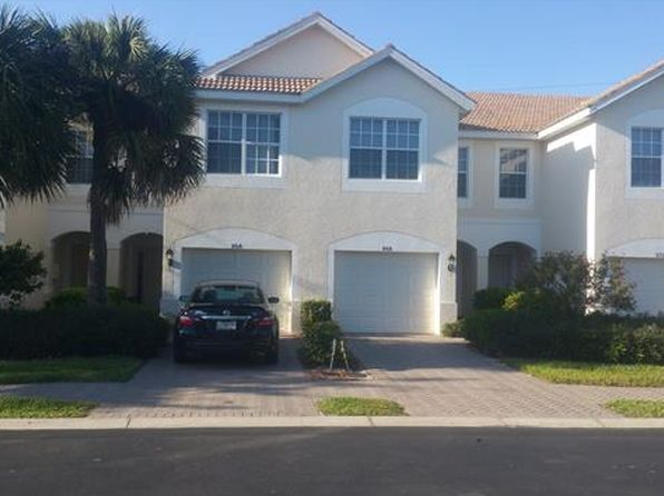 3 bed 3 bath Single Family at 864 Hampton Cir Naples, FL, 34105 is for sale at 210k - 1 of 16