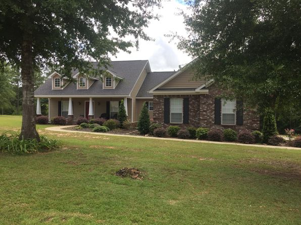 4 bed 2 bath Single Family at 131 Ridge Hill Dr Lucedale, MS, 39452 is for sale at 235k - 1 of 12