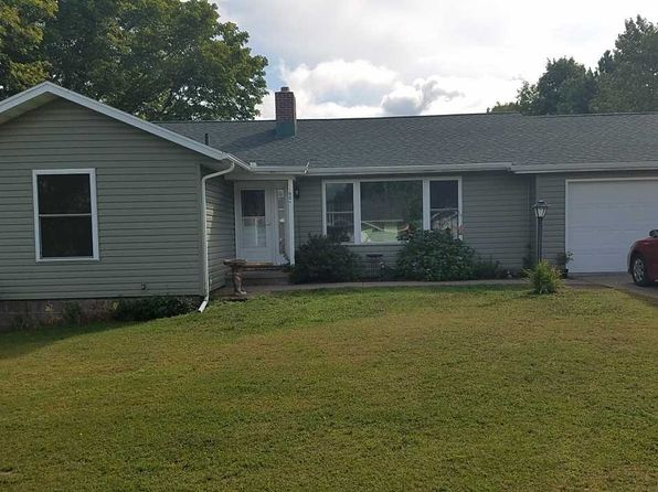 3 bed 2 bath Single Family at 1150 West Ave Marquette, MI, 49855 is for sale at 175k - 1 of 31