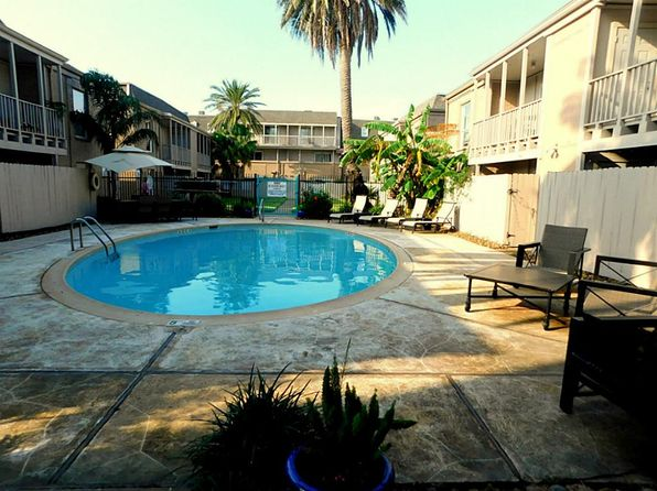 2 bed 3 bath Townhouse at 215 Post Office St Galveston, TX, 77550 is for sale at 97k - 1 of 26