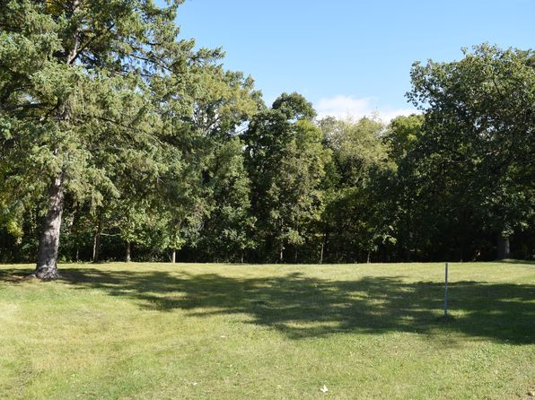 null bed null bath Vacant Land at 625 22nd St S Saint Cloud, MN, 56301 is for sale at 70k - 1 of 3