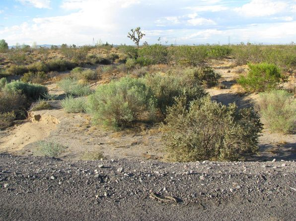 null bed null bath Vacant Land at Undisclosed Address Adelanto, CA, 92301 is for sale at 2.00m - 1 of 3