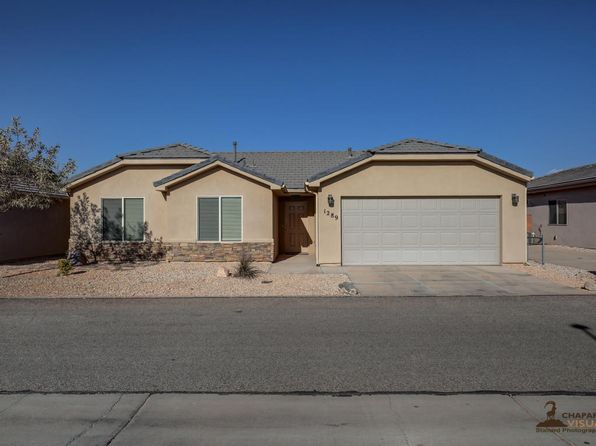 3 bed 2 bath Single Family at 1289 E Pine Valley St Washington, UT, 84780 is for sale at 240k - 1 of 32