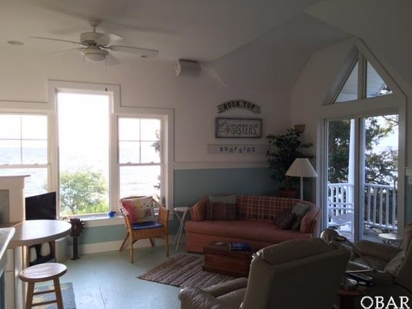 1 bed 1 bath Single Family at 1344 Sound Landing Rd Kitty Hawk, NC, 27949 is for sale at 549k - 1 of 32