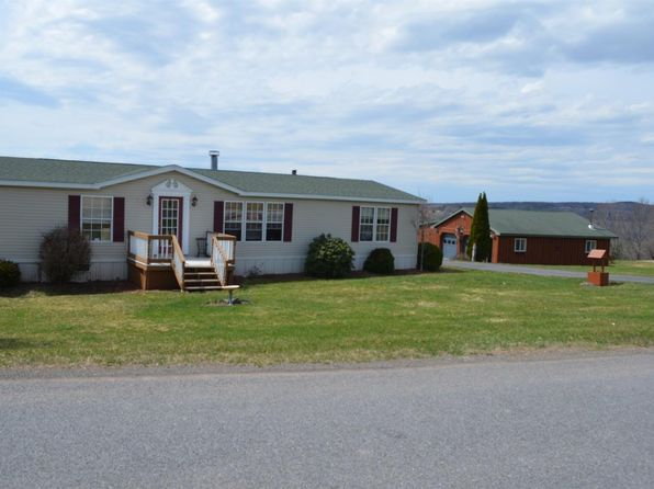 3 bed 2 bath Single Family at 531 OAK HILL RD AFTON, NY, 13730 is for sale at 145k - 1 of 26