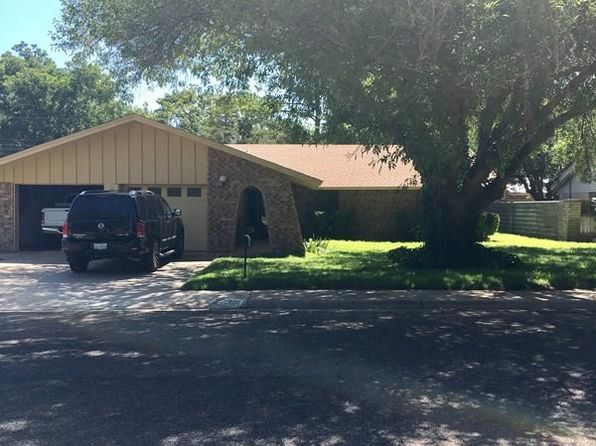 3 bed 2 bath Single Family at 1308 NW 15th St Andrews, TX, 79714 is for sale at 240k - 1 of 33