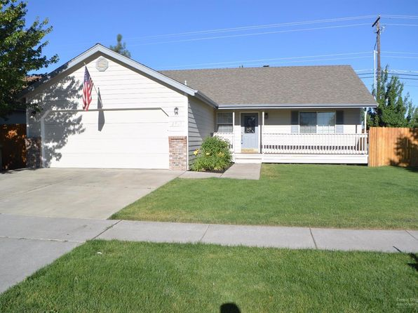 3 bed 2 bath Single Family at 2737 NE Pikes Peak Rd Bend, OR, 97701 is for sale at 283k - 1 of 21