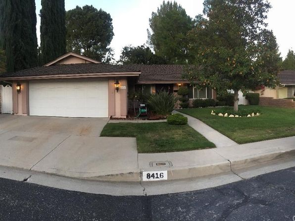 4 bed 2 bath Single Family at 8416 Sedan Ave West Hills, CA, 91304 is for sale at 650k - 1 of 19