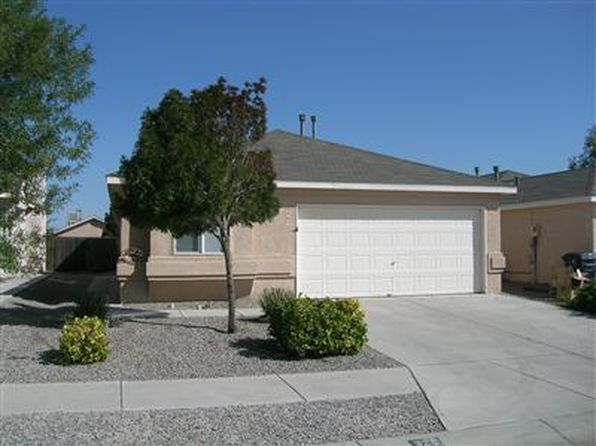 2 bed 2 bath Single Family at 320 San Tomas Ln SW Albuquerque, NM, 87121 is for sale at 120k - 1 of 11