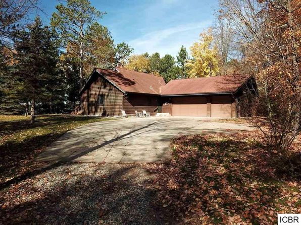 4 bed 4 bath Single Family at 19341 Sugar Lake Trl Cohasset, MN, 55721 is for sale at 550k - 1 of 18