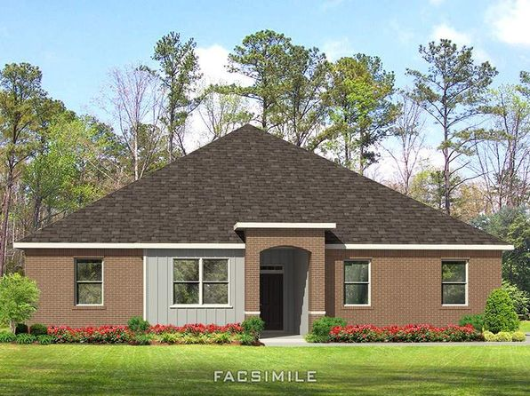 4 bed 2 bath Single Family at 10723 Dunmore Dr Daphne, AL, 36526 is for sale at 236k - 1 of 15