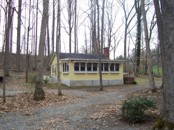 2 bed 1 bath Single Family at 22211 MISTY RD ABINGDON, VA, 24211 is for sale at 145k - google static map