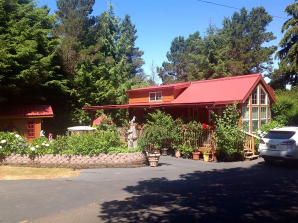 1 bed 1 bath Mobile / Manufactured at 3700 N Highway 101 Depoe Bay, OR, 97341 is for sale at 160k - 1 of 25